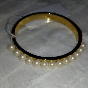 Pearly Delight Bracelet